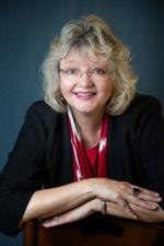 Paula H. Brown